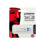 USB raktas 16GB USB 3.0