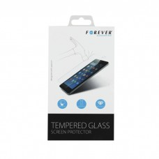 LCD apsauginis stikliukas Sony Xperia XZs Tempered Glass