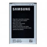 Akumuliatorius Samsung N9000/N9005 Galaxy Note3 (O)