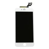 LCD+Touch screen iPhone 6S Plus white (O)