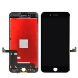 LCD+Touch screen iPhone 7 Plus black (O)