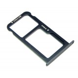 Huawei Ascend P9 Lite sim holder (O)