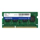 Operatyvioji atmintis (RAM) nešiojamajam kompiuteriui 2GB DDR3L 1600 CL11 Adata