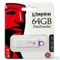 USB raktas 64GB USB 3.0