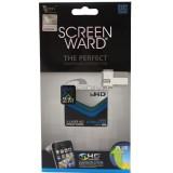 LCD apsauginė plėvelė Samsung G925 Galaxy S6 Edge Screen Ward