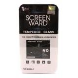LCD apsauginis stikliukas Samsung J730 Galaxy J7 2017 Tempered Glass