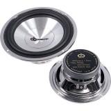 "Žemų dažnių garsiakalbis 5"" (13cm) 75W 4Ώ  65-6kHz DBS-C5005 Dibeisi"