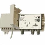 Stiprintuvas TV-FM Terra AS039 Cabrio line