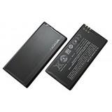 Akumuliatorius BV-T5A Nokia 730/735 Lumia originalas