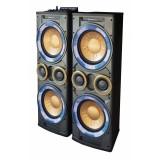 Garso sistema Manta SPK5008