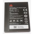 Akumuliatorius Huawei  Y3 II HB505076RBC originalas