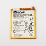 Akumuliatorius Huawei P9 / P9 lite / P20 lite / Honor 6X (Mate 9 Lite) / Honor 8 / P10 Lite / P8 Lite (2017) / P9 Lite (2017) HB366481ECW originalas