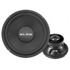 "Žemų dažnių garsiakalbis 8"" (20 cm) 300W 4Ώ 42-6kHz Blow"