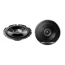 Automobiliniai garsiakalbiai 6,7'' (17cm) 280W 4Ώ Pioneer TS-G1710F