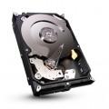 Kietasis diskas Seagate ST500DM002 500GB SataIII 16MB