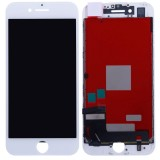 LCD+Touch screen iPhone 7 white (O)