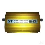GSM retransliatorius GSM950 (AGC)