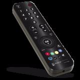 TV pultas Smart LCD universalus Jolly line LG