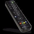 TV pultas Smart LCD universalus Jolly line Sony