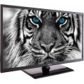 LED televizorius TV Star 24D2T2 24""