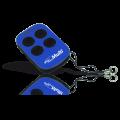 Universalus pultelis vartų automatikai Open touch Multi (Simple 4)