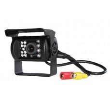 Automobilinė galinio vaizdo kamera Nvox GDB2092