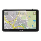 Navigacinė GPS sistema Peiying PY-GPS7013