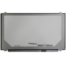 "LCD 15,6"" Slim (1920x1080) FULL HD 30pin matinis B156HAN06.3"