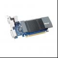 Vaizdo plokštė Asus Geforce GT710 1GB DDR5 HDMI