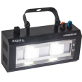 Stroboskopas Ibiza Light STROBE40LED 2x 20W LED