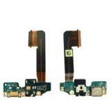 Flex HTC One M9 charging (O)