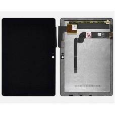 LCD Kindle E-Book D01100 (O)