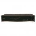 Imtuvas OPENBOX SX9 HD Combo DVB-T2/T/C
