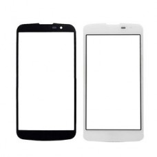 Touch screen LG K7 X210 white (O)