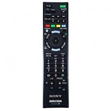 TV pultas Sony RM-ED053