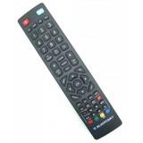 TV pultas Blaupunkt LCD TV (tinka 40/133I-WB-5B-FHKUP-U)