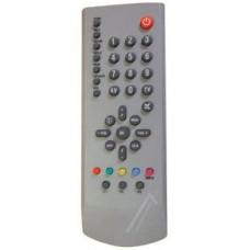 TV pultas Beko/Grundig/Vido/Davio 15-5710 RC19 GBF6300 GBG7100 (XKU187R)