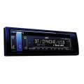 Automagnetola JVC KD-R889BT CD, USB, MP3, BT