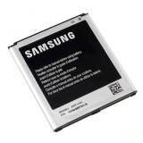 Akumuliatorius Samsung i9500/i9505 Galaxy S4 (O)