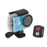 Vaizdo kamera sportui Blow Pro4U 4K Wi-Fi