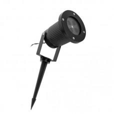 Lauko lazerinis projektorius Festival Projection Lamp ZAR0450