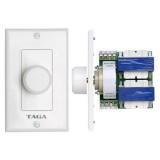 Signalo lygio reguliatorius Taga TVR-10