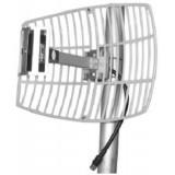 Antena 2000-SPL6 3G