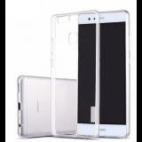 Dėklas guminis Huawei Mate 10