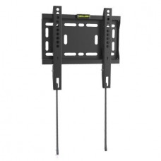 "Laikiklis TV, LCD 23-42"" 50kg Cabletech"