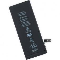 Akumuliatorius iPhone 6 Plus (O)