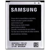 Akumuliatorius Samsung i9060/i9082 Galaxy Grand Duos (O)
