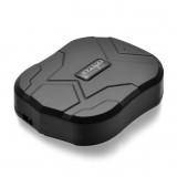 GPS seklys Tracker LK-905 magnetinis