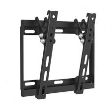 "Laikiklis TV, LCD Cabletech 13""-42"", 35kg, black"