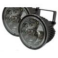 LED dienos šviesos žibintai Noxon-OK3
